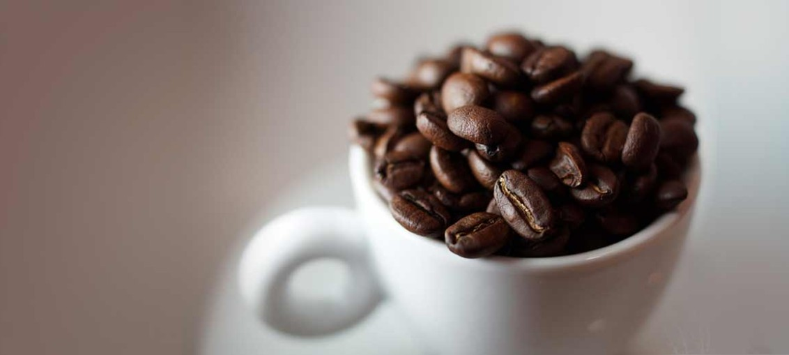 5 Alternatives to your $5 Latte